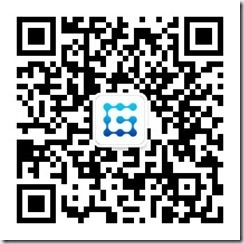 qrcode_for_gh_c3787dd12b7d_258
