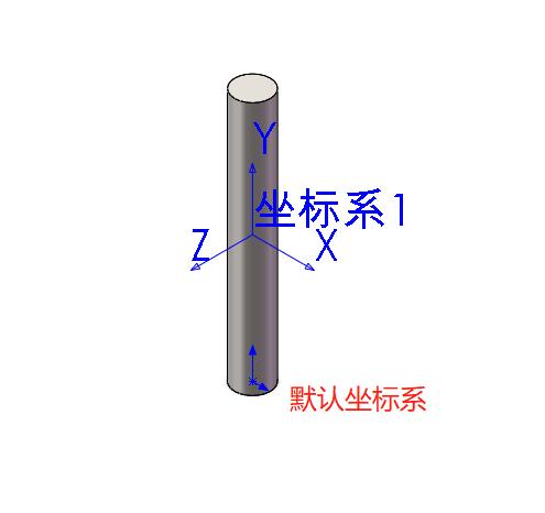 插图13-link1坐标系