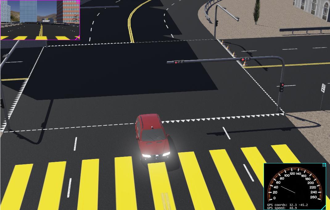 插图7-自动驾驶