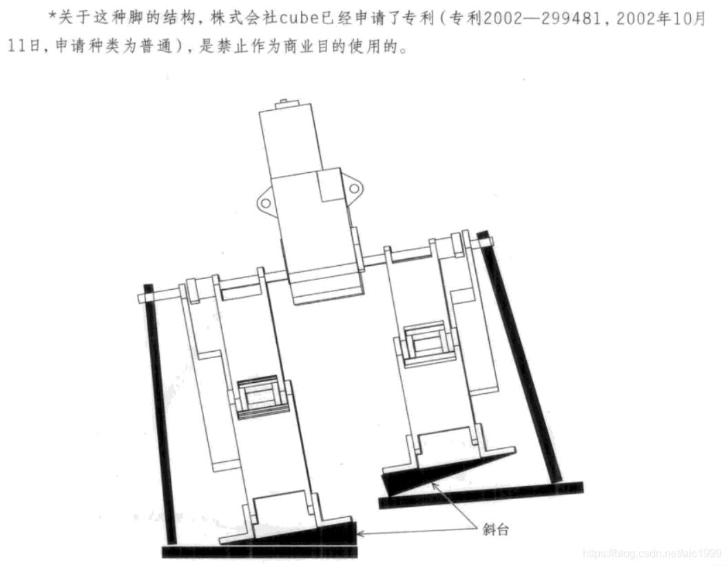 微信图片_20201112234145