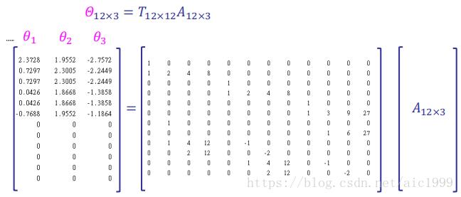 微信图片_20201116113428