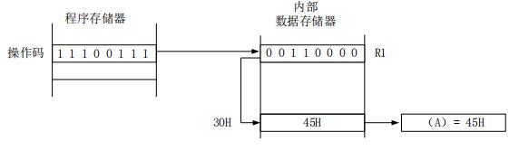 微信图片_20201120165842