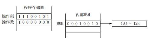 微信图片_20201120165926