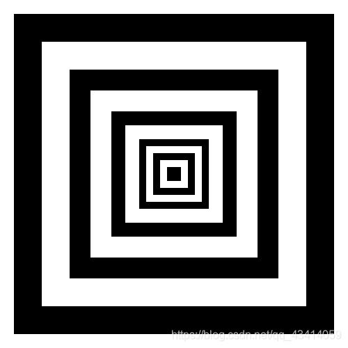 微信图片_20201124223555