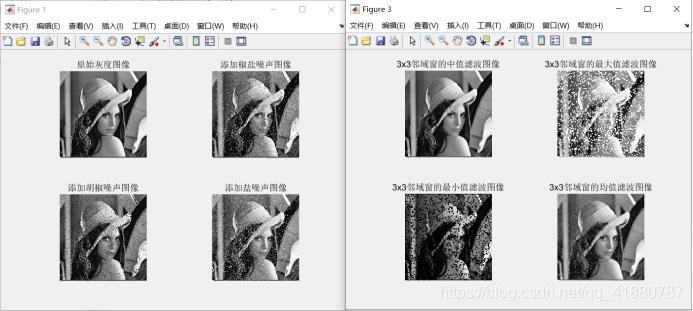 微信图片_20201216230933