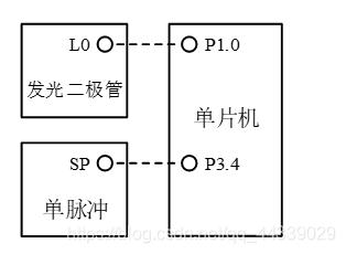 微信图片_20201226195043