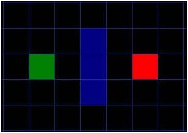 微信图片_20210104122028