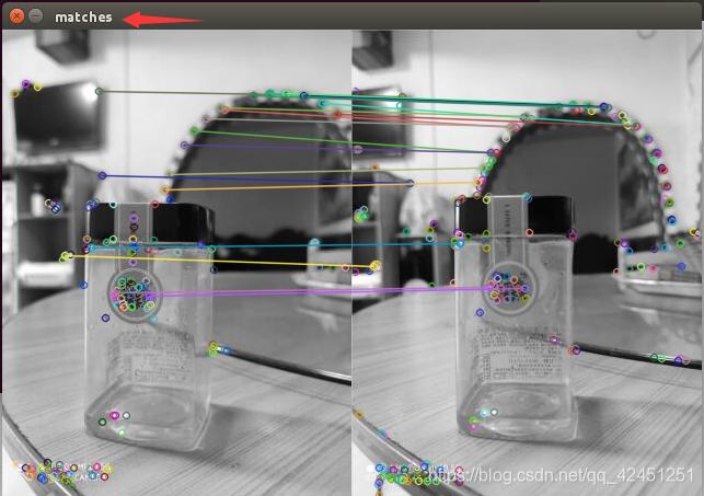 微信图片_20210106162749