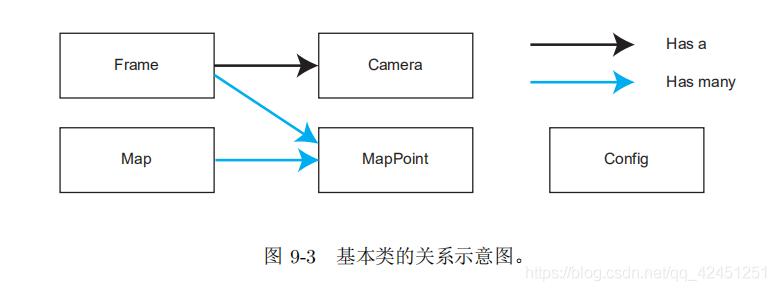 微信图片_20210112150504