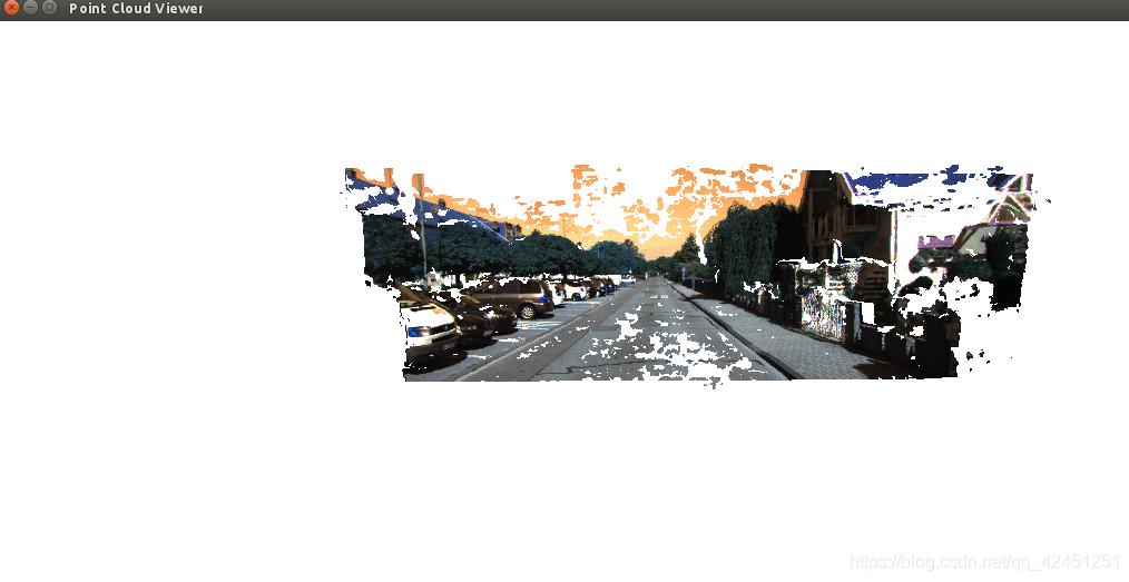 微信图片_20210117202351