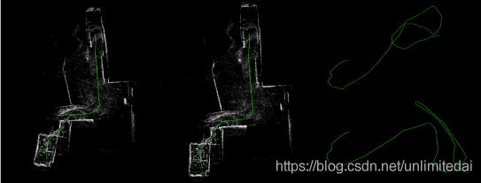 微信图片_20210125155244