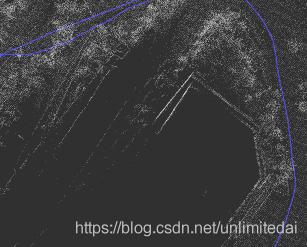 微信图片_20210125155413