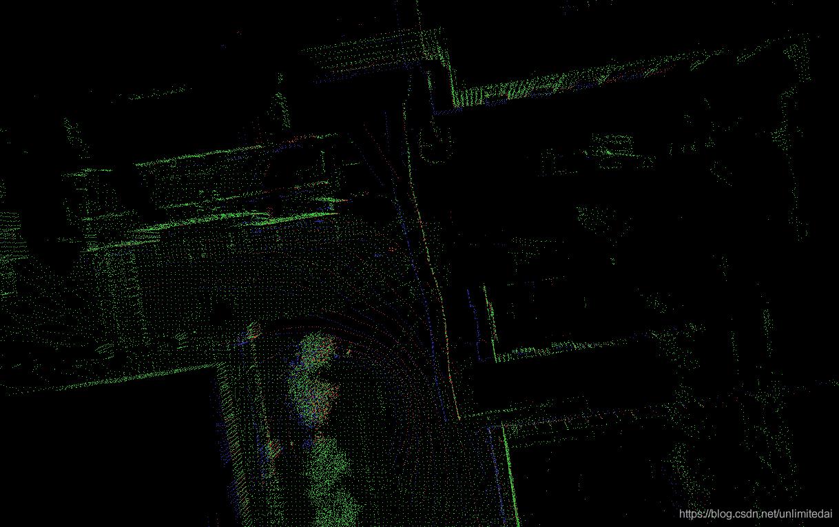微信图片_20210125162649