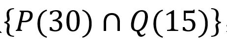 0e2a6f02c718eeb485b4bf54b7847c8